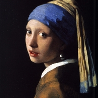 Amerikában a gyönyörű holland lány