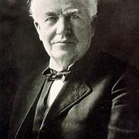 Edison őrizhette az elektromos autó titkát