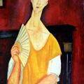 Összefüggnek a francia múzeumi lopások?