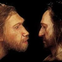 Nem volt ostoba a neandervölgyi ember