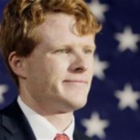 Kennedy szenátor unokája indul az amerikai képviselőválasztáson