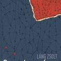 Szerelemváros: Kolozsváron mutatták be Láng Zsolt elbeszéléskötetét