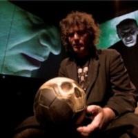 Hamlet és az illúziók