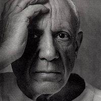 Még több Picasso