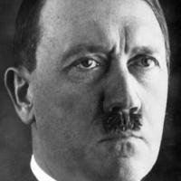 Hitler festményeit árverezik el