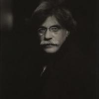66 éve hunyt el Alfred Stieglitz