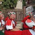 Amerikában terjesztik a magyar örökséget