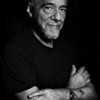 Irán betiltotta Coelho könyveit?