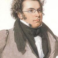 180 éve halt meg Franz Schubert