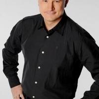 Hollywood felé tör az ismert magyar tévésztár?