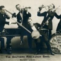 Micsoda jazz-évszázad volt!