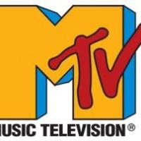 Új zenei díjat alapít az MTV