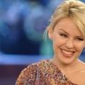 Gyógyíttasd magad Dr. Kylie Minogue-gal!