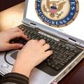 Felbolygatta a NASA-t a kolozsvári hacker