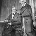 Jacob Grimm, a mesék egyik atyja 150 éve halt meg