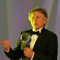 Meggyűrűzik Polanskit