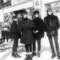 Most teljesülhet a Beatles-rajongók álma