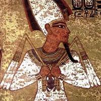 Nyerj játszva egyiptomi utazást!
