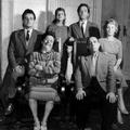 Már 50 éve ők a legsztároltabb magyar család
