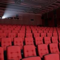 Elfogytak a filmek a moszkvai filmmustrán