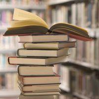 Idén is lesz könyvszépségverseny
