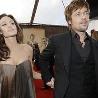 """""""Angelina és Brad gusztustalanok"""""""