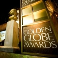 A Golden Globe legemlékezetesebb pillanatai