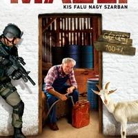 Az európai filmgyártásnak szüksége van a magyar látásmódra