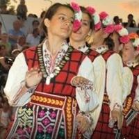 Elkezdődött az Eurofolk Fesztivál