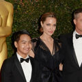 Angelina Jolie meglepő bejelentést tett ismét