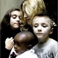 Madonna még többet akar