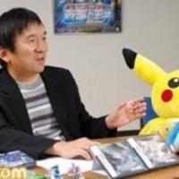 "Meghalt a Pokemonok ""atyja""?"