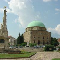 Európa Kulturális Fővárosa - részletes programterv már van