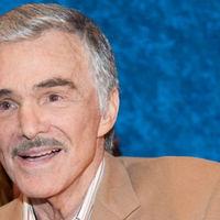 Burt Reynolds önéletrajzi könyvet ír
