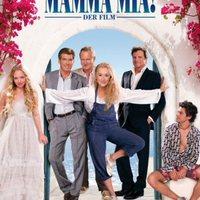 Meryl Streep szerint a nők miatt sikeres a Mamma mia!