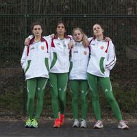 Kijutnak-e a lányok az olimpiára?