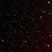 Nyugdíjazott űrteleszkóp talált rá az égitestre