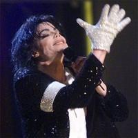 Végre békében nyugodhat a pop királya