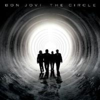 Bon Jovi Jackót is lenyomta!