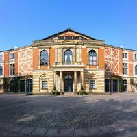 Leállították a Bayreuthi Ünnepi Játékok nyitóelőadását