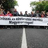 25 ezren voltak a Tarka Magyar alatt
