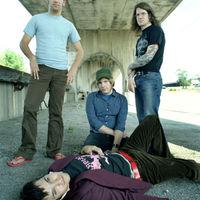 Új lemezzel tér vissza a Fall Out Boy