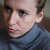 Zomborácz Virág filmjét méltatta a Variety