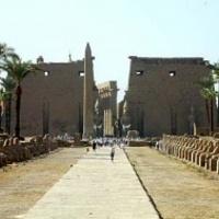 Újabb rejtélyre derült fény az ókori Egyiptomból
