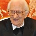 Elhunyt a híres erdélyi író