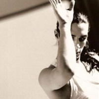 Miskolcon oktat a híres francia koreográfus