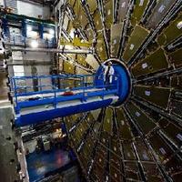 LHC: a vártnál is jobban sikerült az indítás
