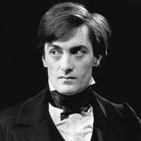 Gyász: elhunyt a világhírű színész