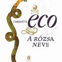 Umberto Eco kijavította A rózsa nevét
