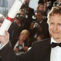 Hollywood beszippantotta a magyar rendezőt